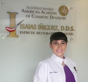 Dr-Laiza