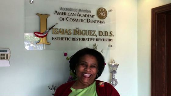 http://www.driniguez.com/wp-content/uploads/video/testimonial4.jpg